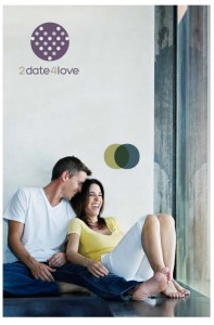 2dateforlove Web